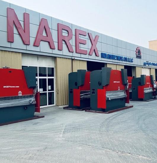 narex-company-image1